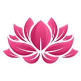 Açelya Çiçek - Çiçek - Çikolata - Tasarım