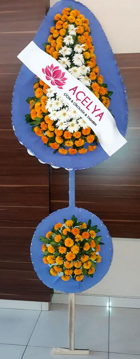 Düğün Açılış Çiçekleri